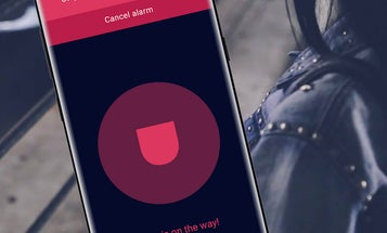 16 smartphone apps for (nearly) any emergency