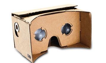 Top gadget innovations of 2014