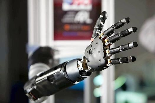 Why Robots Are Better Than Humans At Testing Human User Experiences