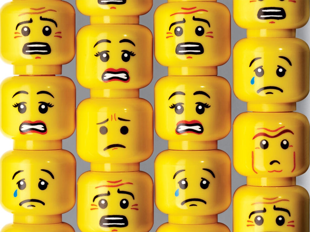 httpswww.popsci.comsitespopsci.comfilesimages201501stress-lego-faces-popular-science_2400x1800.jpg