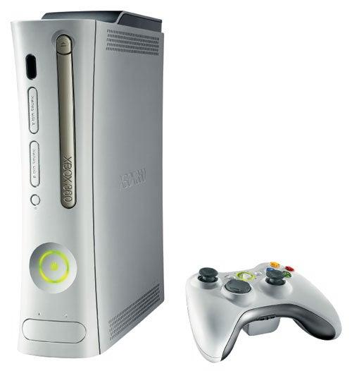 """""""Xbox"""""""