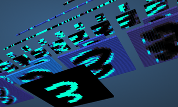Gaze Inside The Mind Of Artificial Intelligence With This Neural Network Visualizer