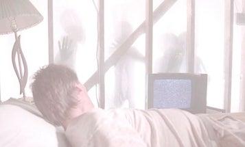 'The X-Files' Top Five Alien Episodes