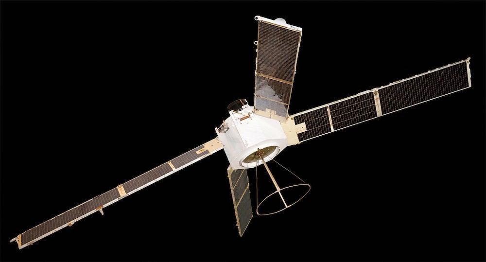 httpswww.popsci.comsitespopsci.comfilesimport2014transit-satellite_0.jpg