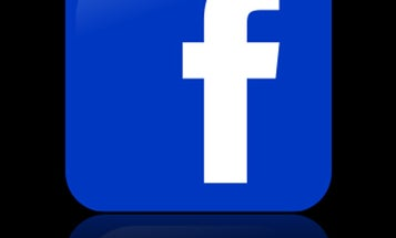 Five Ways to Improve Your Facebook Page