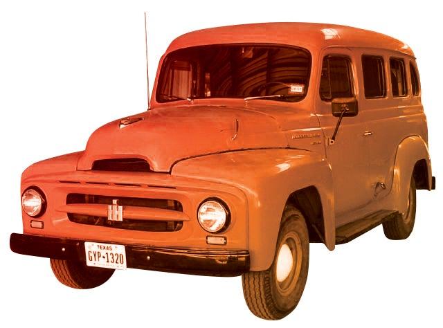 """1957"