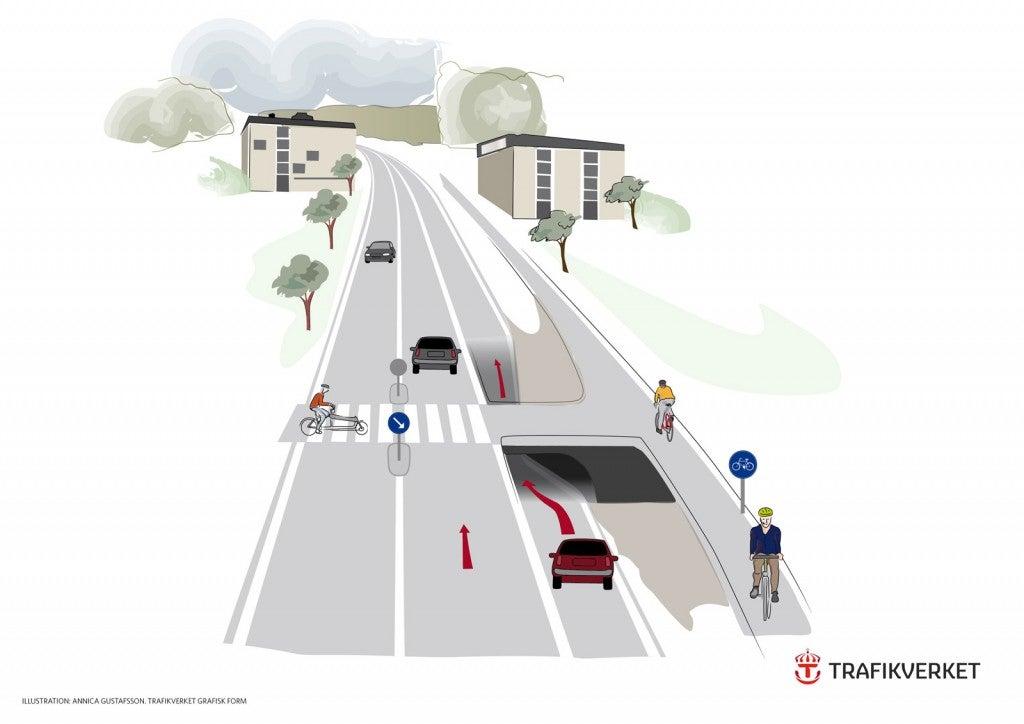 httpswww.popsci.comsitespopsci.comfilesimages201510volvo-drive-me-autonomous-car-pilot-project-in-gothenburg-sweden_100465412_l.jpg
