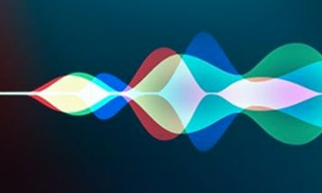 Everything New With Siri At Apple's Developer Conference