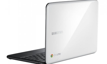 Google's Chromebook Specs Revealed: Up to $499 for a Cloud-Based Laptop