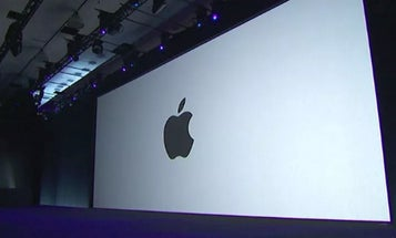 Apple WWDC: Looking back at 2017 and what to expect in 2018