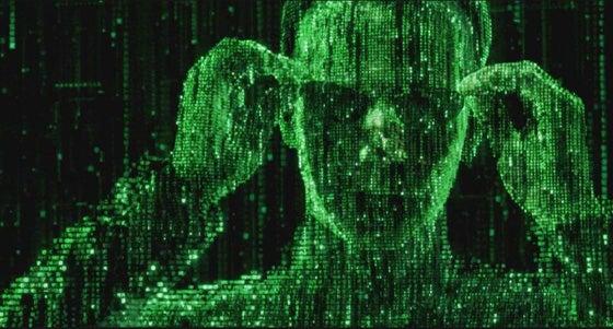 Intel Wants Brain Implants in Its Customers' Heads by 2020