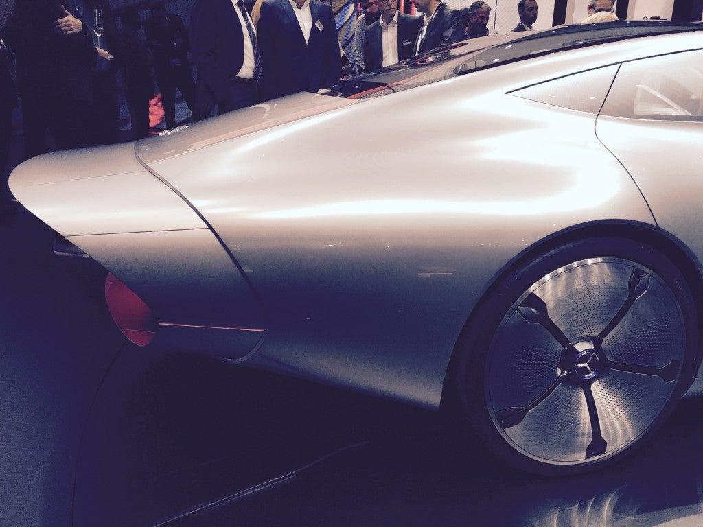 httpswww.popsci.comsitespopsci.comfilesimages201509mercedes-benz-intelligent-aerodynamic-automobile-concept_100527519_l.jpg