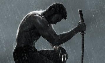 Science Reveals Wolverine's True Weaknesses
