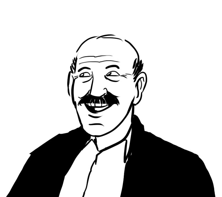 Boxplot Mourns the Passing of Amir Aczel