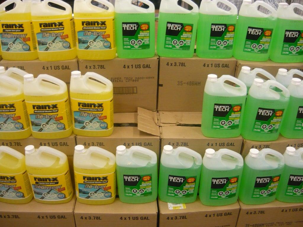 New Method Swaps Pressurized Biomass For Petroleum in Plastics, Cosmetics