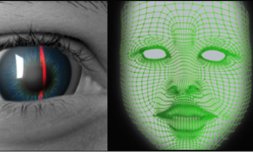 Face Recognition Security, Even With A 'Blink Test,' Is Easy To Trick