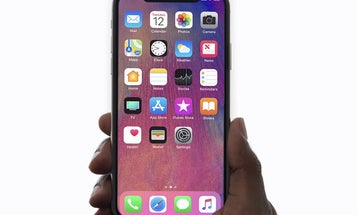 11 new iOS 11 features to try