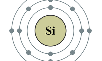 Meet Silicene, Single-Atom-Thick Sheets of Silicon That Could Supersede Graphene