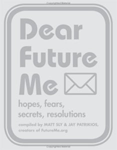 Emailing Your Future Self