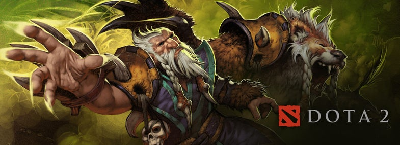 5 Things You Need To Know About DOTA 2 and The International 2015