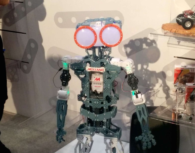 The 10 Best Gadgets And Gizmos We Saw At Toy Fair 2015