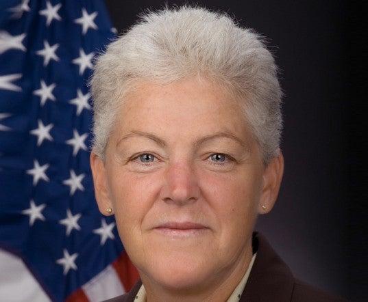 httpswww.popsci.comsitespopsci.comfilesgina-mccarthy-nominee-for-environmental-protection-agency-administrator_100424798_m_0.jpg