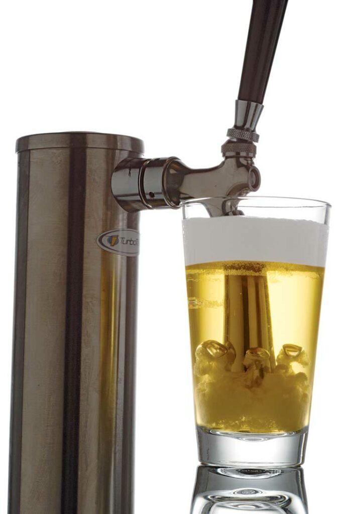 """""""Beer!"""""""