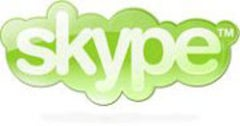 httpswww.popsci.comsitespopsci.comfilesimport2013importPopSciArticlesskype_logo.jpg