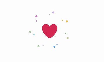 Twitter Users Express Mixed Reactions Over 'Like' Hearts Replacing 'Favorite' Stars