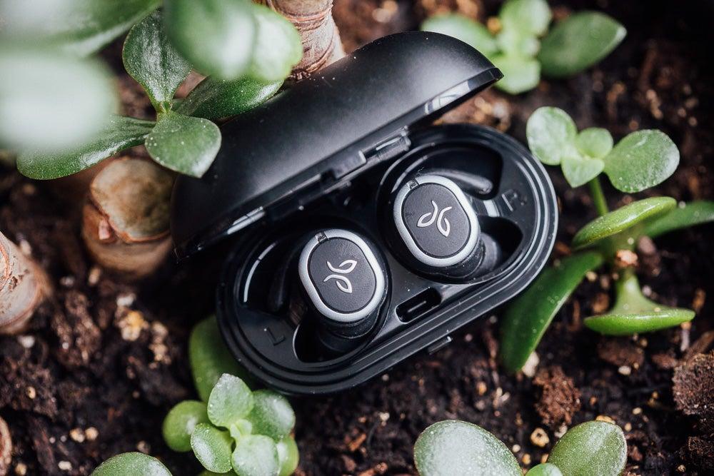 Jaybird Run Headphones