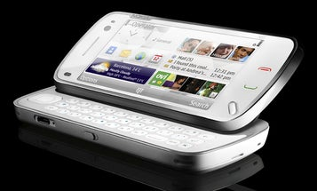 Nokia's Own Jesusphone