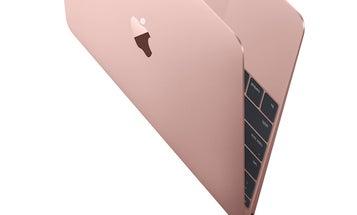 New Macbooks Here! Get Your New Macbooks Here!