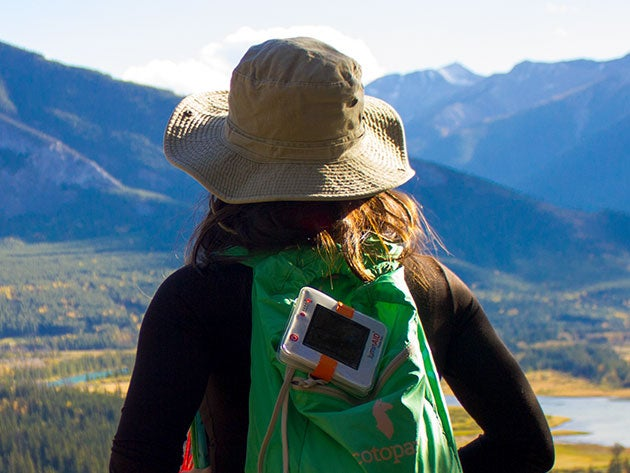 10 deals for your next outdoor adventure