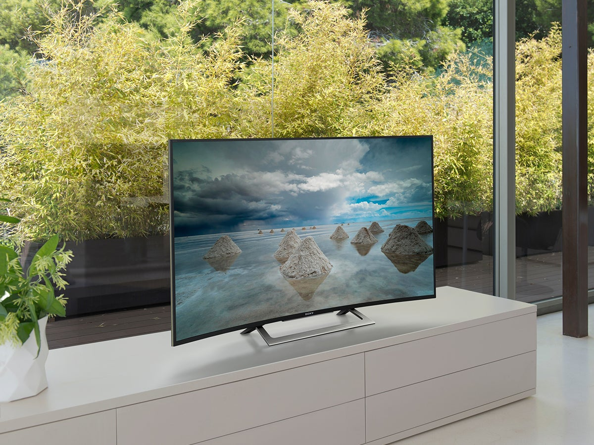 Find the best smart TV for your viewing habits