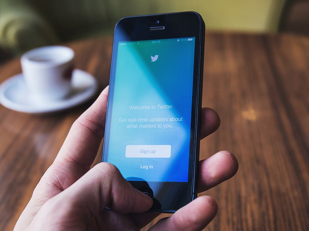 The best Twitter tricks and add-ons