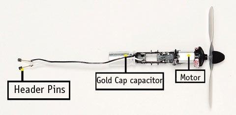 """""""soldering"""