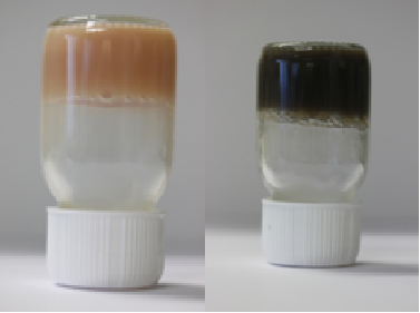 Stanford's New Electrojelly Feels Like Living Tissue, But Acts Like a Semiconductor