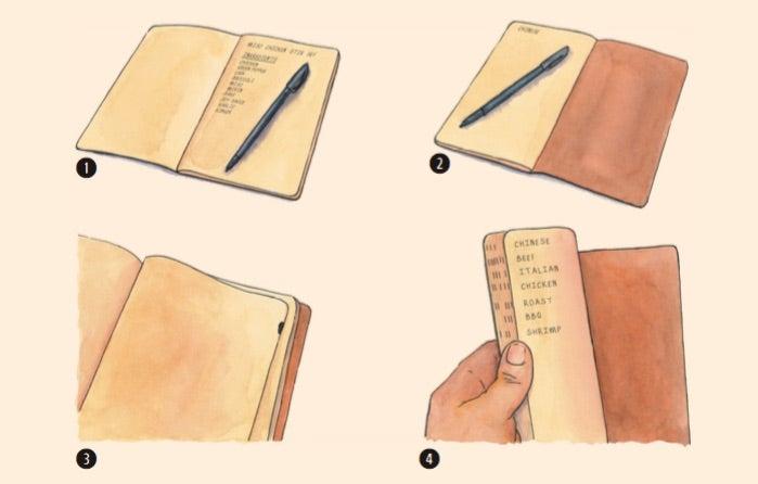 """""""notebook"""