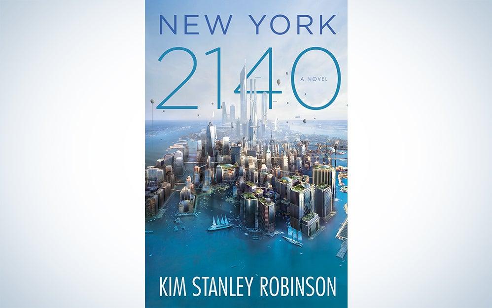 NY 2140