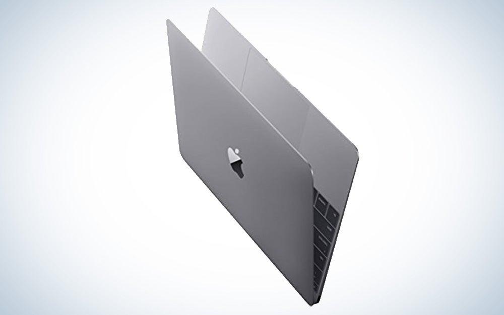 Refurbished 2017 Macbooks