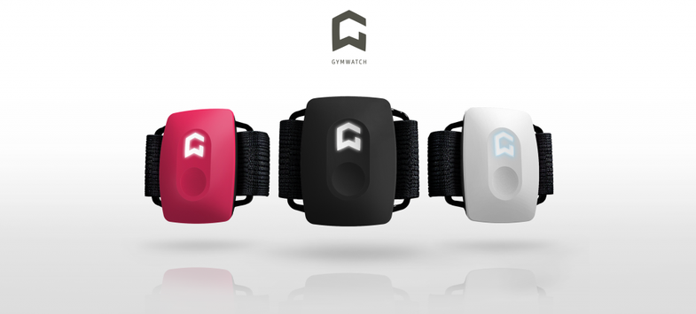 CES 2015: A Watch That Monitors Your Workout And Fixes Exercise Mistakes [Video]