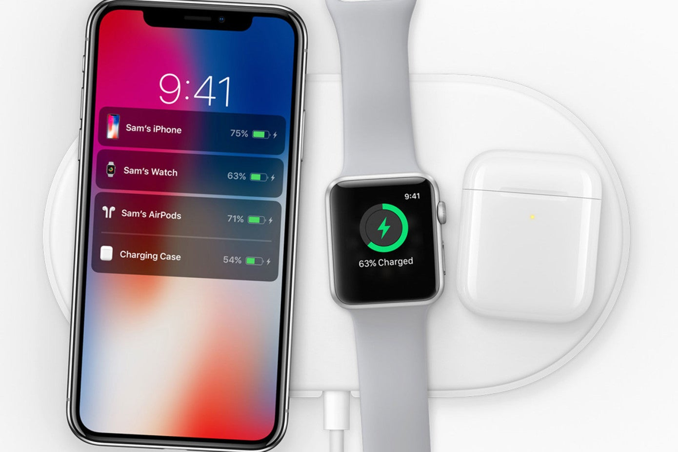 Apple killed AirPower because a dead product is better than a bad one