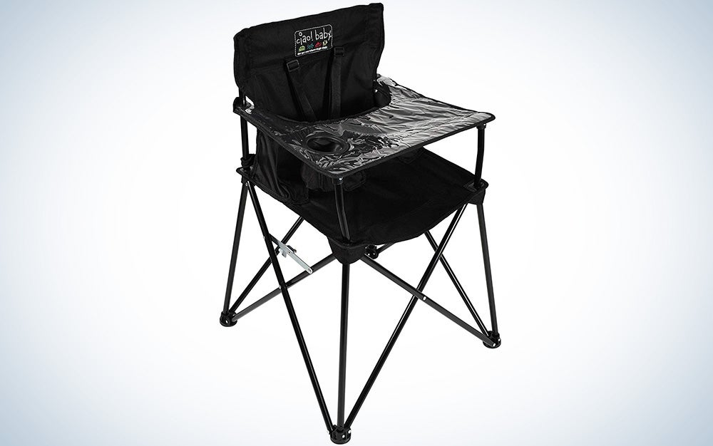 ciao! baby Portable chair