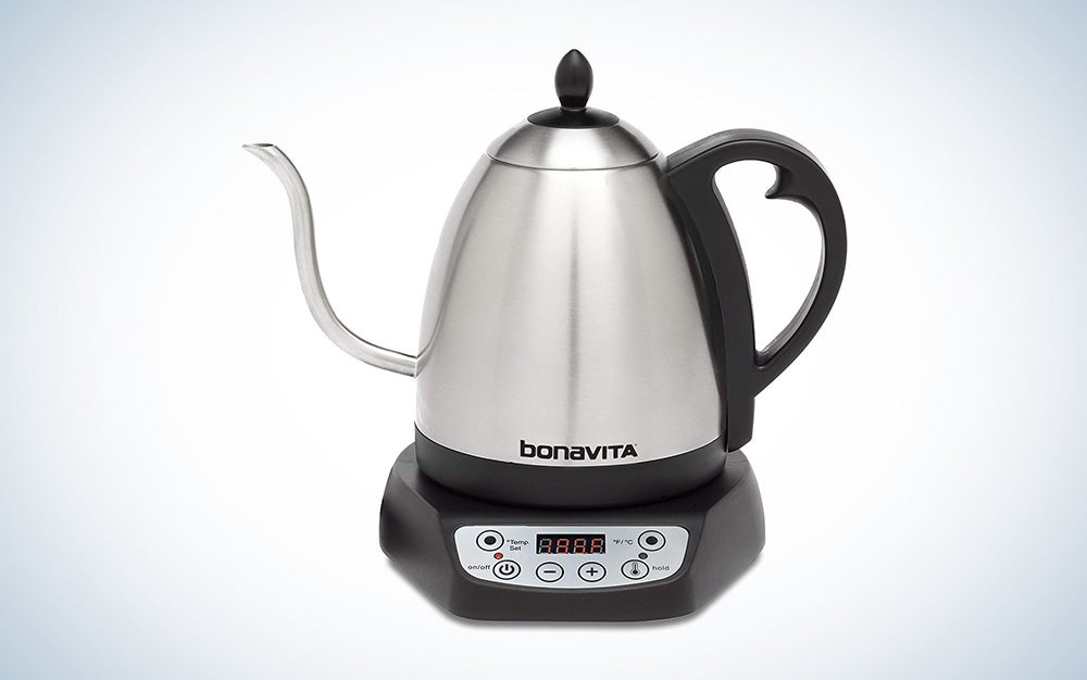 Bonavita Electric kettle deal