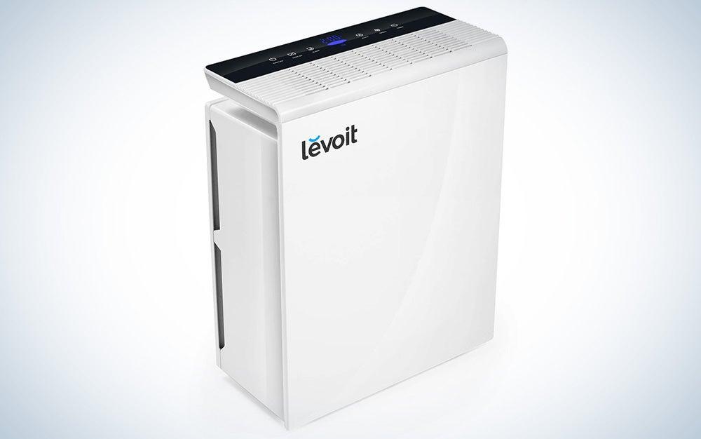 Levoit LV-PUR131S