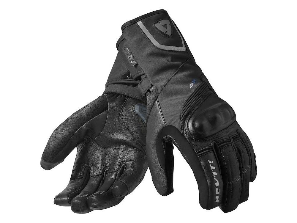Rev'It Sirius H2O Gloves