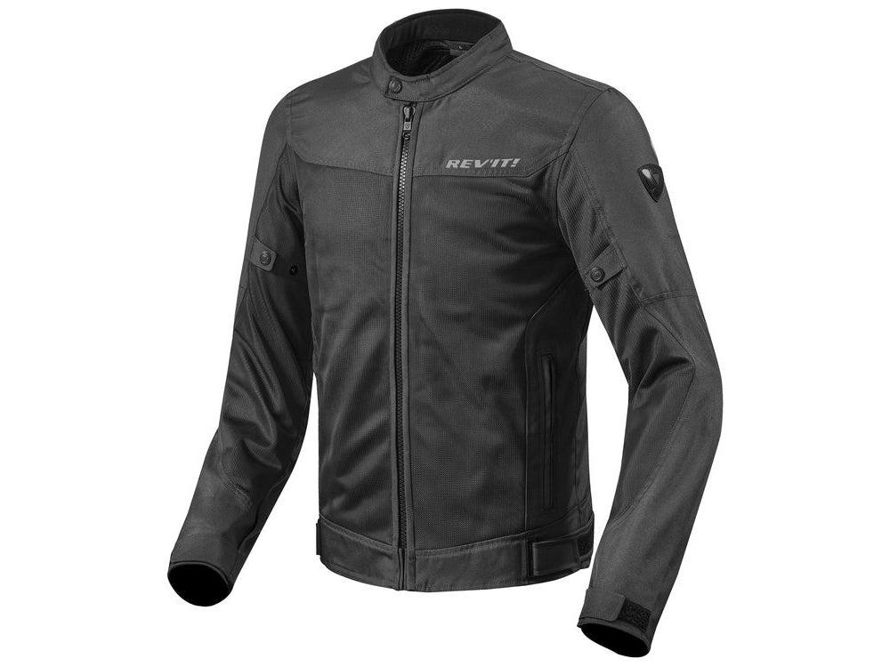Rev'It Eclipse Jacket