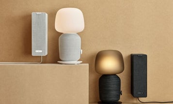 Last week in tech: Disney's streaming service, a new Kindle, and Ikea's loudest lamp