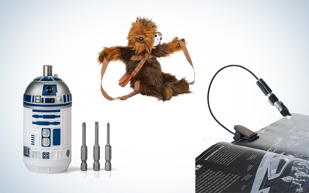 Star Wars deals