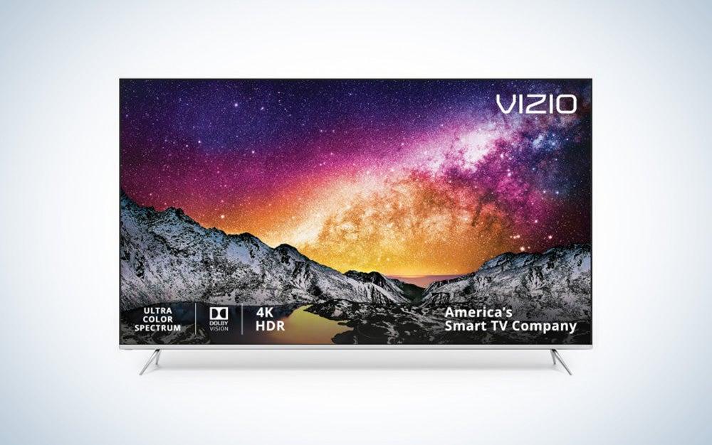 Vizio TV deals